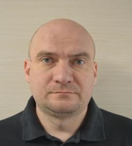 Александр Базуев - Программный директор