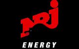 Реклама на радио: Радио ENERGY Красноярск