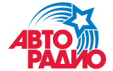Реклама на радио: Авторадио Красноярск